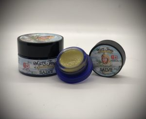 mary jane salve website pic